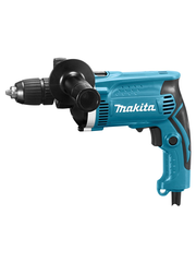 Makita Slagboormachine 710Watt HP1631K
