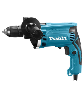 Makita Slagboormachine 710Watt HP1631K