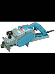 Makita Schaafmachine 950 Watt 1100