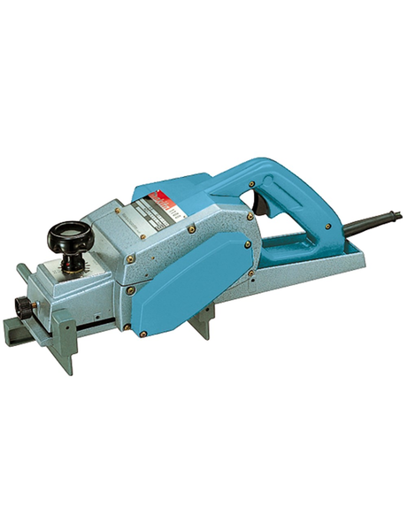 Makita Schaafmachine 950 Watt 1100