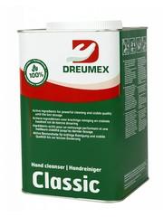 Dreumex Handreiniger classic 4,5L