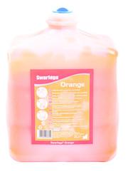 Swarfega Oranje 2 Liter