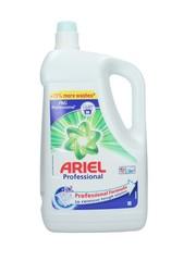 Ariel vloeibaar wit 3,85L