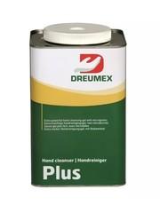 Dreumex Handreiniger plus 4,5kg
