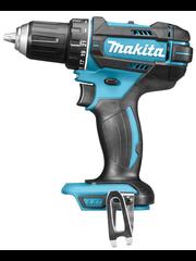 Makita Accuboorschroefmachine 18Volt DDF482ZJ