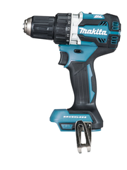 Makita Accuboormachine 18Volt DDF484ZJ