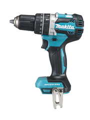 Makita Accuklopboormachine 18Volt DHP484ZJ