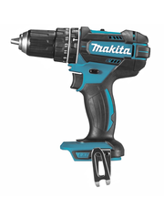Makita Accuklopboormachine 18Volt DHP482ZJ