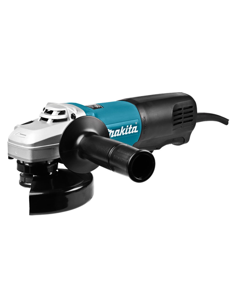 Makita Haakse slijper 125mm 9565PZ