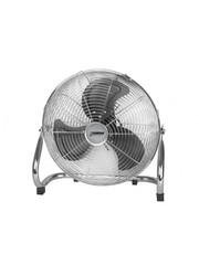 Eurom Industriële ventilator HVF18-2 Fan