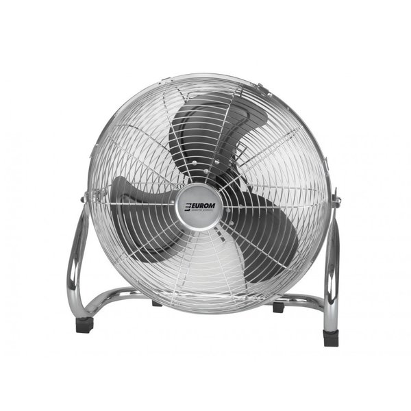 Eurom Industriële ventilator HVF18-2 Fan