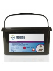 Bayer Rodilon Wheat tech 3kg