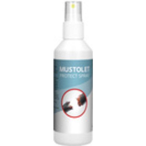 Mustolet spray 150 ml