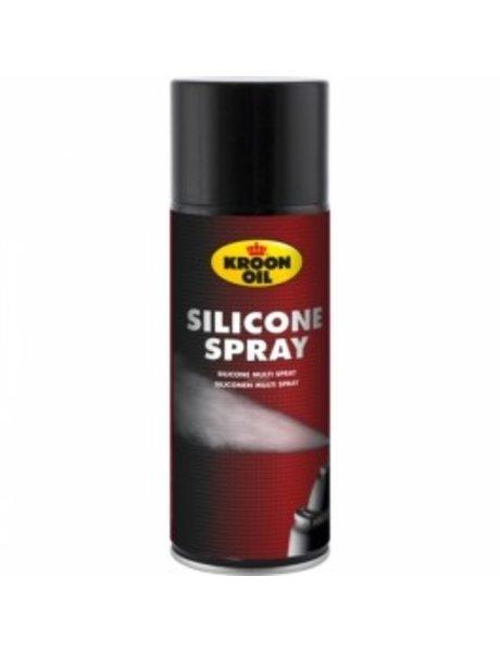 Kroon oil silicone spray 400ml