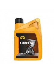 Kroon oil emperol 10W40 1 liter
