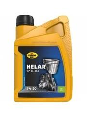 Kroon-Oil Helar SP LL-03 5W-30 1L