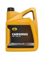 Kroon-Oil Carsinus VAC 10W-30 5L