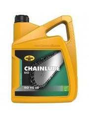 Kroon-Oil Chainlube Bio 5L