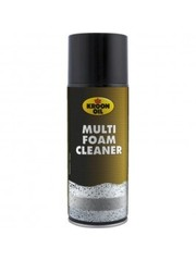Kroon-Oil Multi Foam Cleaner 400ml