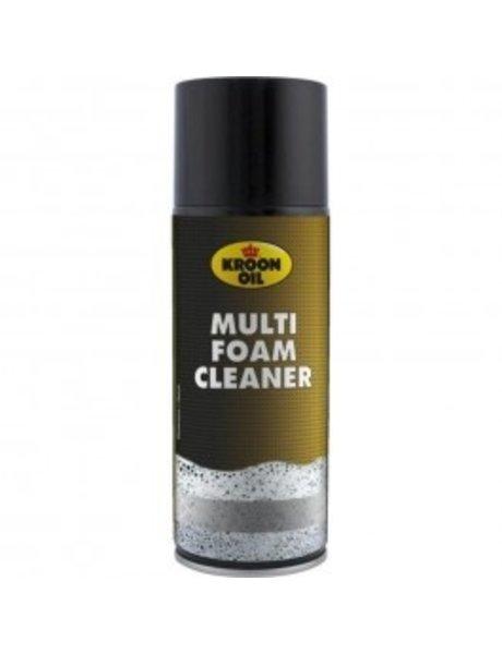 Kroon-Oil Multi Foam Cleaner 400ml