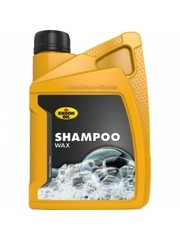 Kroon-Oil Shampoo Wax 1L