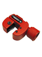 Pijpsnijder mini 3-16mm