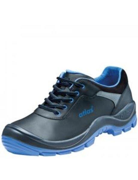 Atlas Atlas  Werkschoen SL725 XP blue ESD S3 sneaker