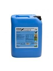 Desinfectiemiddel P3-Incidin 05 13 kg