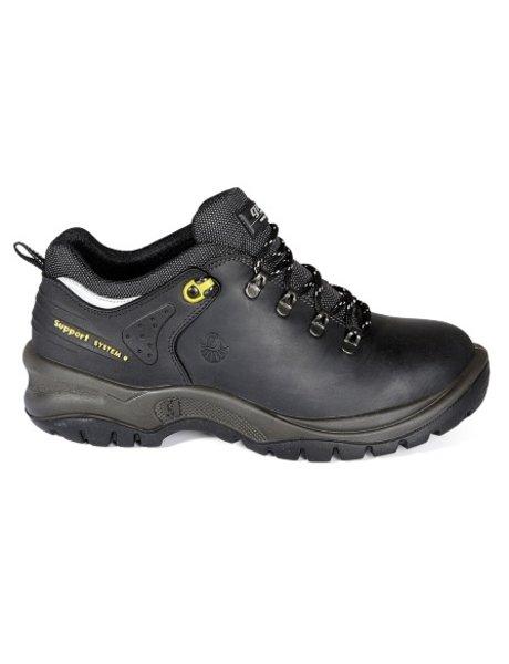 Grisport 771 Werkschoenen S3