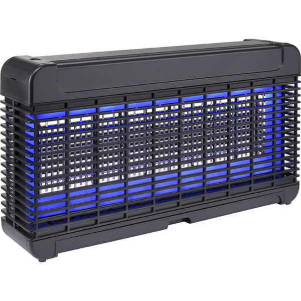 knock off Knock Off Insecten killer 20 LED