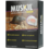 knock off Muskil Excellent Pasta Muis (5x10g)