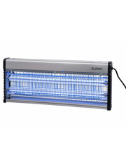 Eurom Fly Away Metal 40 LED vliegenlamp