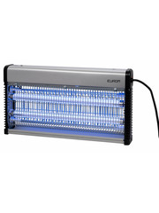 Eurom Fly Away Metal 30 LED vliegenlamp