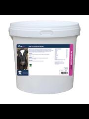 Farm Vitals Electrolyten-mix 5Kg