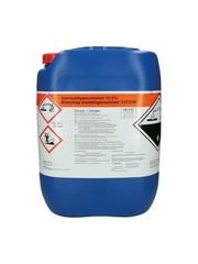 NATRIUMHYPOCHLORIET (12.5%CL)  24 kg