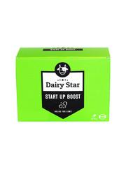 DairyStar Start Up Boost Bolus 8X70 gram