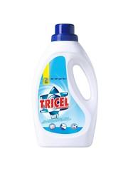 Tricel Tricel  ultra vloeibaar 1,5 liter