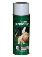 Biopharsol 3  spuitbus