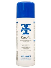 Cid Lines KenoFix Spray 300ml
