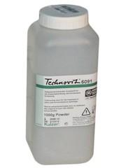 Technovit poeder 1kg