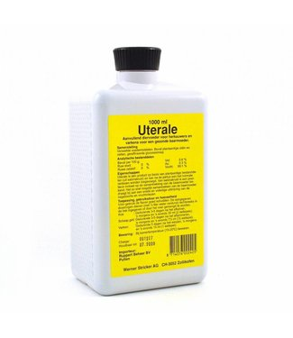 Agrapharm Uterale 1 Liter