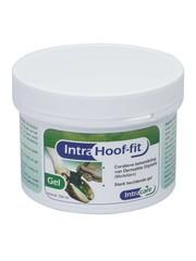 Intracare Hoof-Fit Gel 330ml