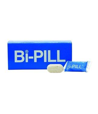 Vuxxx Bi-Pill (drinklust)