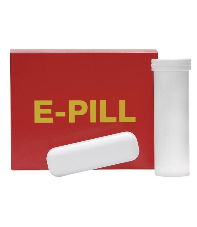 Vuxxx E-Pill (Energie)