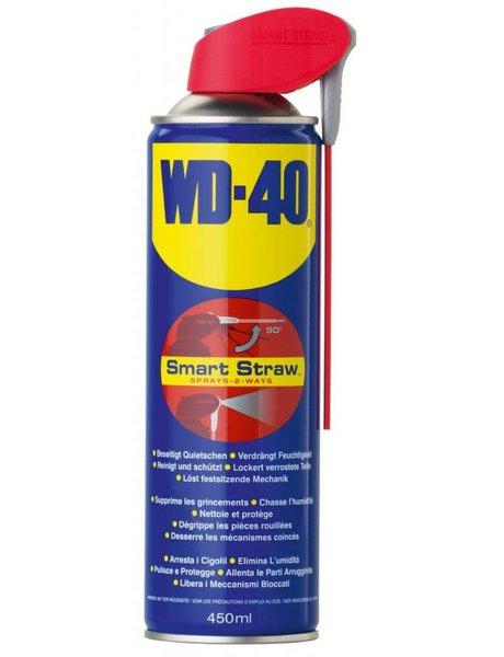 Multispray WD-40 450 ml