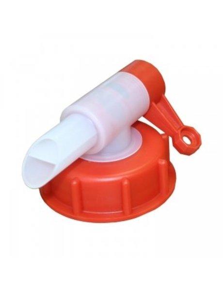 Cid Lines Aftapkraan can 12-25 liter
