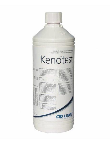 Cid Lines Kenotest 1 Liter