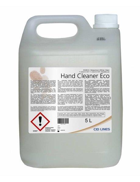 Cid Lines handcleaner ECO 5 liter