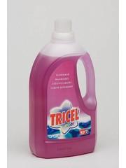 Tricel Tricel color vloeibaar 1,5 Liter