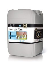 Hypred HM-VIR Film Spraymiddel 22Kg